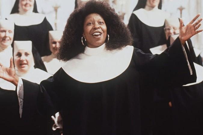 chanter-dans-une-chorale