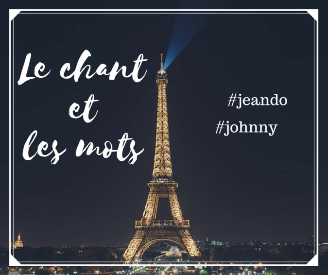 johnnyhallyday-jeandormesson-deces