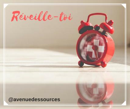 Reveille_toi