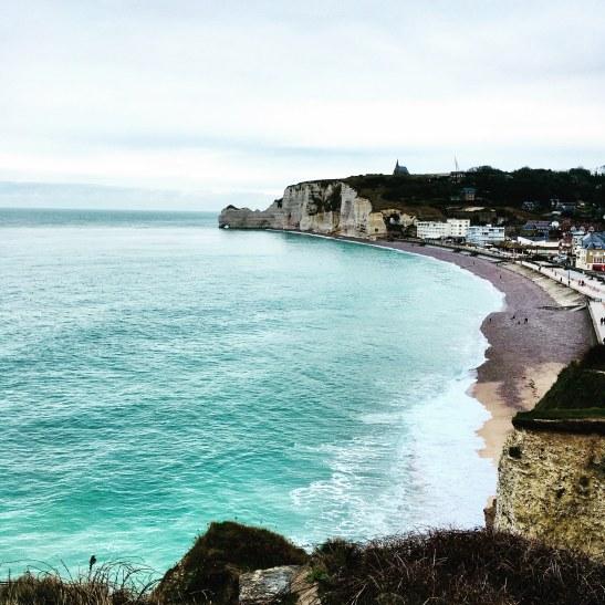 Normandie.jpg
