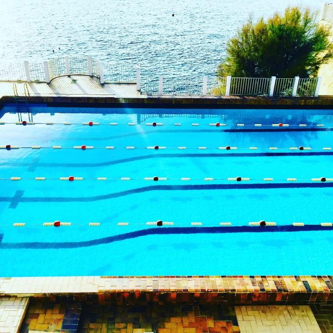 cnm-piscine